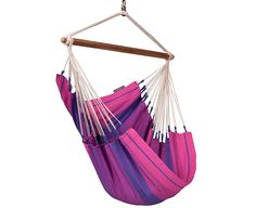 15 Sitting Hammocks for Comfy Outdoor Seating