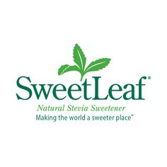 SweetLeaf® is safe for cooking and baking, and is heat- and freezer-stable. Please refer to the conversion chart below when substituting SweetLeaf Stevia® for sugar. Check out our printable stevia … Low Sugar, Sugar Free, Diabetic Recipes, Low Carb Recipes, Reverse Dieting, Stevia Recipes, Mr T, Green Business, Vanilla Frosting