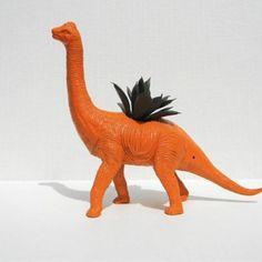 SeriouslyINeedThis | Dinosaur Planter