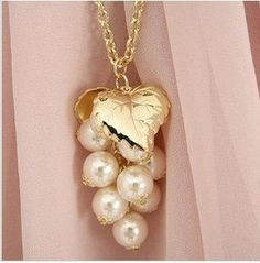 diy pearl jewelry | ... DIY color Aesthetic pattern Stereo lace tape,Diary sticker, DIY photo