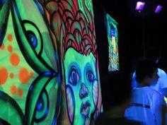 Light Graffiti!!....