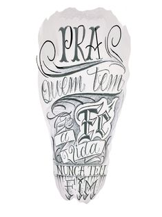 Forarm Tattoos, Chicano Tattoos, Chicano Art, Life Tattoos, Body Art Tattoos, Hand Tattoos, Tattoos For Guys, Tatoos, Tattoo Maori