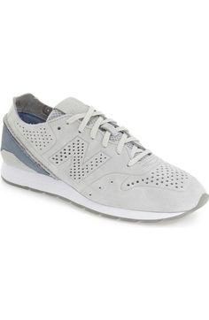 Damn nice kicks Best Mens Fashion, Men's Fashion, New Balance Sneakers, Deconstruction, Trainers, Kicks, Street Wear, Nordstrom, Sporty