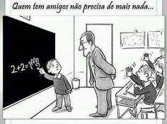 #Frases...☆
