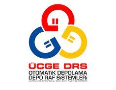 "Check out new work on my @Behance portfolio: ""Üç-ge Drs Logo Design '17"" http://be.net/gallery/54918539/UEc-ge-Drs-Logo-Design-17"