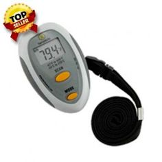 Ir-Mini Infrared Thermometer - Price ( MSRP: $ 56.78Starting at: $35.49Save up to 37% ).