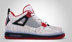 Air Jordan Release Dates July to December 2010 bf6df62ef
