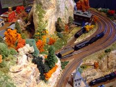 Google Image Result for http://www.building-your-model-railroad.com/images/Terrain-89kb.jpg