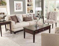 Living Room Furniture Collections Contemporary Living Room For Designer Living Room Sets Renovation