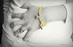 125 Best Endometriosis Images Chronic Illness