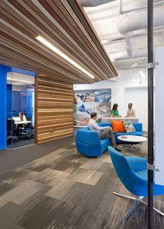 HIPSF Autodesk 120905 25 700x979 Inside Autodesks New San Francisco Offices