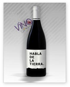 8 Ideas De Vinos D O Tierra De Extremadura Vinos Vino De España Cepas Viejas