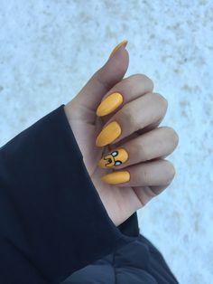 matte yellow nails almond \ matte yellow nails + matte yellow acrylic nails + matte yellow nails coffin + matte yellow + matte yellow nails short + matte yellow nails on dark skin + matte yellow acrylic nails short + matte yellow nails almond Acrylic Nails Yellow, Neon Yellow Nails, Yellow Nails Design, Best Acrylic Nails, Matte Nails, Pastel Yellow, Bright Yellow, Color For Nails, Coffin Shape Nails