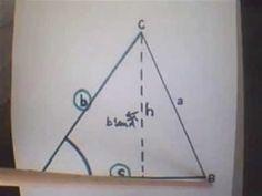 Las Mejores 22 Ideas De Calculadora Calculadora Matematicas Razones Trigonometricas