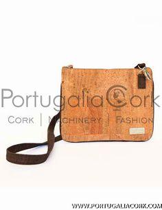 cork tourist bag