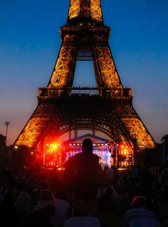 bastille day events los angeles