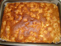 Macaroni And Cheese, Pie, Bread, Ethnic Recipes, Food, Shelves, Torte, Mac And Cheese, Cake