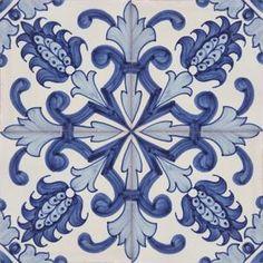 Fotos de  Azulejo tradicionais Portugueses pintados à mão para decoração Portuguese decorative tiles