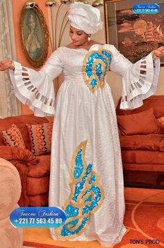 African Attire, African Wear, African Women, Long African Dresses, African Lace Styles, African Style, African Fashion Ankara, Latest African Fashion Dresses, Nigerian Fashion