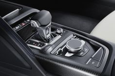 http://www.carscoops.com/2015/07/audis-new-602hp-r8-v10-plus-detailed-in.html