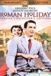Roman Holiday Movie Review