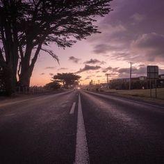Highway to heaven by huckleberri http://ift.tt/1LQi8GE