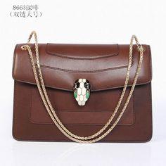 c4ef3d7b67bf6 Bvlgari bag hot sell What s App   0086--150 6730 1687 Instagram  Kik   RubyBrandShop
