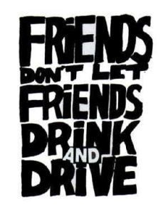 Responsibly real friends don't let friends drink and drive . Save a life by taking there keys or driving them . Drunk Driving Statistics, Driving Quotes, St George Utah, Distracted Driving, Dont Drink And Drive, Under The Influence, Feeling Stressed, Real Friends, My Collection