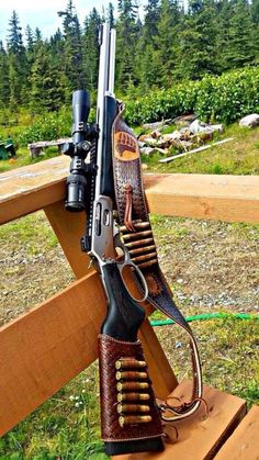 Best Place to Buy Rifle, Handgun, Shotgun Firearm Ammo Online Period! Best Place to Buy Rifle, Handgun, Shotgun Firearm Ammo Online Period! Lucky Gunner® carries ammo for sale and only offers in stock cheap ammunition - guaranteed Weapons Guns, Guns And Ammo, Fire Powers, Military Guns, Hunting Rifles, Cool Guns, Tactical Gear, Tactical Survival, Survival Gear