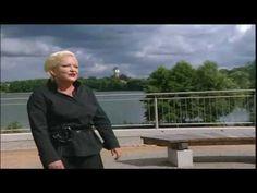 Angelika Milster - Die Rose 2005 - YouTube Cover Songs, Music, Youtube, Orchestra, Songs, Viajes, Musica, Musik, Muziek