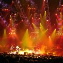 A holiday time classic: Trans - Siberian Orchestra Dec 27th 3:00pm  The Palace of Auburn Hills. Why risk the snowy driving? Relax and leave it to us.