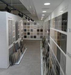 Dealer - Ceramica Atlas Concorde Concorde, Divider, Room, Furniture, Home Decor, Atelier, Tile, Bedroom, Decoration Home