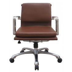Let modern be the new look of your office or home w/ Woodstock Marketing modern furniture. Home Office Furniture, Modern Furniture, Executive Office Desk, Office Seating, Office Cabinets, Storage Cabinets, Woodstock, Marketing, Contemporary