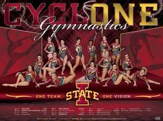 this describes me perfectly lol Gymnastics Posters, Gymnastics Team, Cheerleading, Poses For Pictures, Picture Poses, Team Poster Ideas, Gymnastics Photography, Iowa State Cyclones, Team Photos