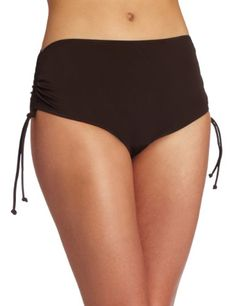 Ocean Avenue Women`s Adjustable Pant $23.99