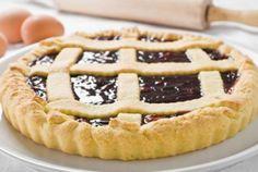 Pasta frolla, la ricetta base per biscotti e crostate   Planet Cake