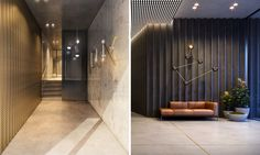 Dux Richmond Hill - Mim Design
