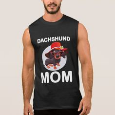 Dog Gift | Dachshund Mom Lovely Sleeveless Shirt funny dachshund quotes, long haired dachshund miniature, dachshund crochet pattern #dachshundobsessed #dachshundsandgnomes #dachshundsinscotland, back to school, aesthetic wallpaper, y2k fashion Dachshund Quotes, Dachshund Gifts, Funny Dachshund, Dog Gifts, Doberman Pinscher Blue, Black Doberman, Long Haired Dachshund, Sleeveless Shirt, Tshirt Colors