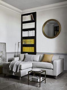 449 best interiors book shelves closets radiator covers cabinets rh pinterest com