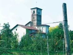 Monastero di San Biagio - Aversa #Caserta