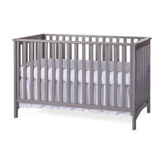 Baby Cribs Blue Crib Convertible Crib