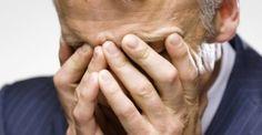 #Υγεία #Διατροφή Σύνδρομο burnout: Απαντήστε σε 9 ερωτήσεις και δείτε αν σας συμβαίνει ΔΕΙΤΕ ΕΔΩ: http://biologikaorganikaproionta.com/health/209025/