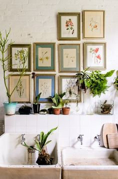(via Pin by Beth Kirby | {local milk} on select: living space | Pinterest)