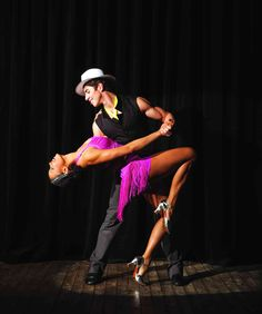 join us with our #starter #packages to enjoy ultimate salsa dance with in affordable rates.