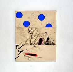 Pava Wülfert Yayoi, Illustration Art, Canvas, Artist, Painting, Inspiration, 2d, Abstract Backgrounds, Patterns
