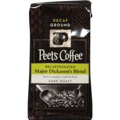 Seasonal limited time coconut flavored ground coffee Includes two - 11 oz. bags premium arabica coffee with natural and artificial flavor Decaf Coffee, Coffee Brewer, Iced Coffee, Coffee Drinks, Cappuccino Machine, Dark Roast, Coffee Love, Home Brewing, Ground Coffee