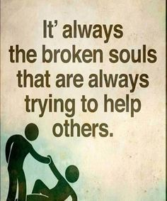 ALWAYS TRYING  TO HELP OTHERS-INSPIRATIONAL  QUOTES