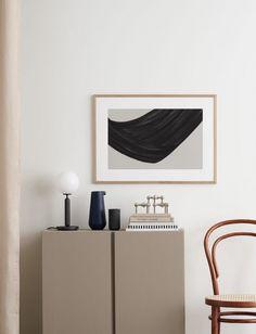 7 Ikea Ivar Hacks to inspires you right now — Krone Kern Estilo Interior, Room Interior, Interior Design Tips, Interior Inspiration, Pretty Things, Piece A Vivre, Scandinavian Living, Home Accessories, House Design