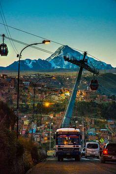 Evo Morales, Bolivia Travel, The Republic, Funny Art, Urban Design, Continents, South America, Travel Inspiration, Architecture
