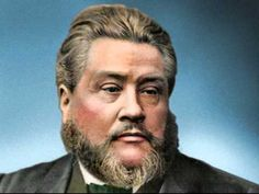 ▶ Charles Spurgeon Sermons - The Desire of the Soul in Spiritual Darkness - YouTube